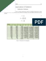 Clasificación de Yacimientos.pdf