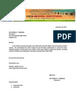 letter.docx