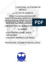 288648639-PRACTICA-8-REACCIONES-DE-SUSTITUCION-NUCLEOFILICA-DE-ACILO-OBTENCION-DE-TEREFTALATO-DE-BIS-2-HIDROXIETILO-PRECURSOR-DEL-PET.docx