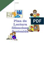 Plan de Lectura Silenciosa Sostenida (1)