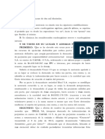 CANAL 13 IDEAL CORTE.pdf