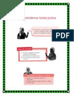 sesion-5-mate-u2-4grado.pdf