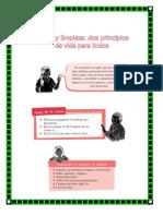 sesion-3-mate-u2-4grado.pdf