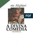 Dante Alighieri.pdf