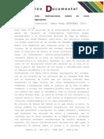 libro para comprar.pdf