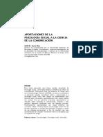 4248-21986-1-PB.pdf