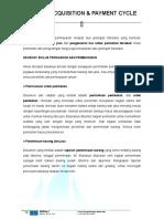 Audit Siklus hutang.doc