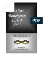 analisis-rangkaian-listrik-2 (1).pdf