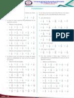 Probabilidades listo.pdf