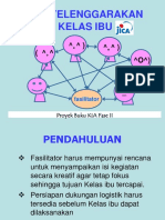 04 Menyelenggarakan Kelas Ibu.pptx