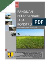 1. COVER BUKU PANDUAN
