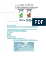 Cara Melakukan Analisa NDVI di ArcGIS 10.docx