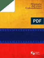 Historia Cine Colombiano 230312