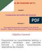 s01___2_introduccion_a_proyectos