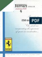 Brochure PDF 250 1