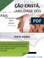 educaocristresponsabilidadedospais-130522125257-phpapp01.pdf