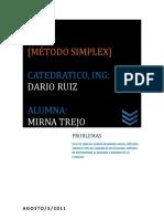 ejerciciosdela-unidad1-1.doc