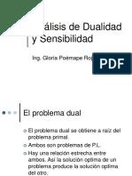 Análisis de Dualidad y Sensibilidad - V1.1