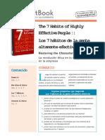 7habitosr.pdf