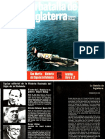 EDITORIAL SAN MARTIN La batalla de Inglaterra.pdf