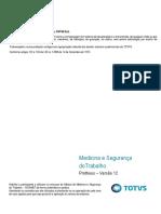 Medicina e Segurança Do Trabalho_v12_ap01- Ok