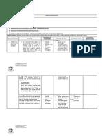 Planificacion Don Armando.doc