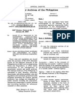 NAP-Gen.-Circular-1-2-and-GRDS-2009.pdf