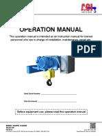 WR_Manual