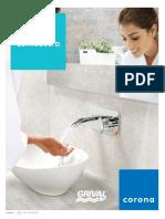 catalogo-griferias.pdf