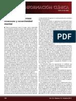 (5)ArtExperienciasInfyTLP,DM,Esq