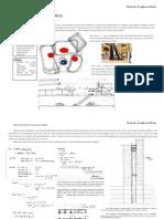 306054843-Konsep-Dan-Transformasi-Konsep-Utilitas.docx