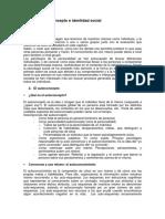 11-SO12.pdf