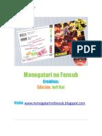 Koyomimonogatari MnoF