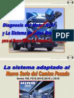 03 DXandReprog Espanol