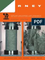 FORNEY_TestingMachines.pdf