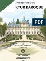 213650015-Arsitektur-Baroque.pdf