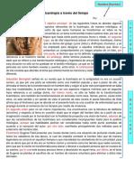 ejemplo de ensayo.docx
