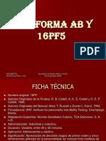 -16PF-FORMA-AB-Y-16PF5-ppt