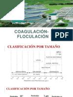 3-Coagulación (1)