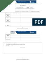 Form Act2 (Reparado)