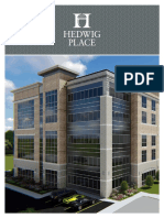 Hedwig Place