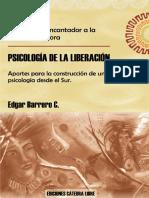 PSICOLOGIA_DE_LA_LIBERACION.pdf