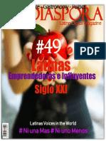#49 Latinas Emprendedoras e Influyentes.new