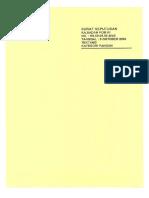 COMBINE_03032011.pdf