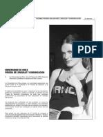 Facsimil_Lenguaje.pdf