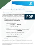 Operaciones con eventos y reglas de probabilidad.pdf