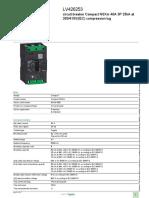 Compact NSXm_LV426253.pdf