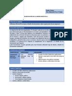 EPT3-TIC3-U5.docx