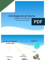 243459639-Estrategia-de-producto-pdf.pptx