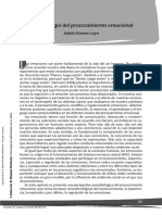 Tendencias Actuales de Las Neurociencias Cognitiva... ---- (Pg 78--99)